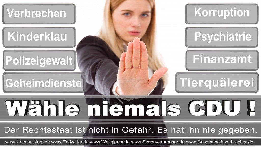 Bundestagswahl-2017-CDU (112)