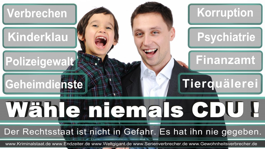 Bundestagswahl-2017-CDU (113)